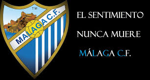 Malaga edelleen kärjessä