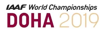 Uusi viikko, tarjolla yleisurheilun MM-kisoja, Liigaa ja Jokereita, Euroopan huippujalkapalloa