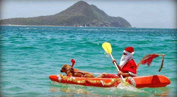 Joulua edeltävä viikko on pyörähtänyt käyntiin, urheilua tarjolla joka päivälle Reflassa!