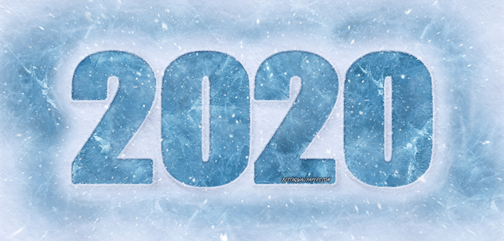 On uuden vuosikymmenen aika, keskiviikkona ollaankin jo vuoden 2020 puolella. Urheilussa tapahtuu, meillä paljon valikoimaa!